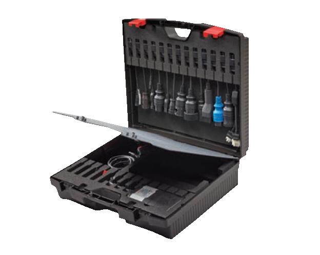 DS150E_Truck_Kit