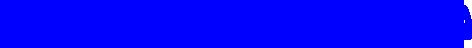 delphi-hdc_ikony