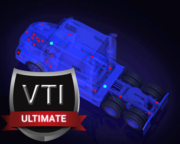 vti_truck_ultimate_2