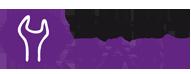 SmartCASE_logo_male