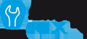 SmartFIX_logo_male