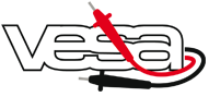 VESA_logo_male