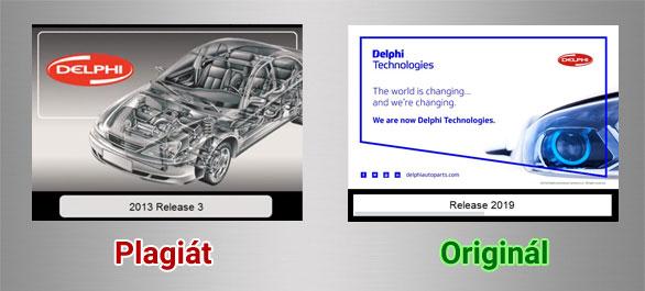 klon-delphi-012