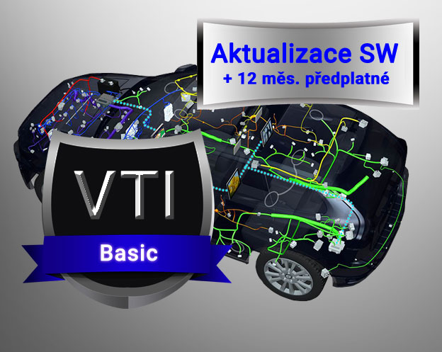 Licence_Cars_basic